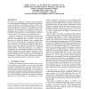 Molecular feature mining in HIV data