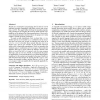 Monadic augment and generalised short cut fusion