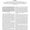 Monitoring Influenza Trends through Mining Social Media