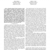 Monitoring temporal SystemC properties
