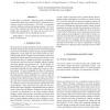 Monitoring workspace activities using accelerometers
