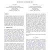 Monotonicity and stratification