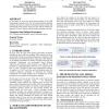 Moral hazard and G2B control procedures redesign