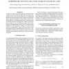 Morphometric Subtyping for a Panel of Breast Cancer Cell Lines