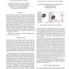 Motion compensation based on implicit block segmentation