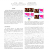 Motion Detail Preserving Optical Flow Estimation