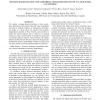 Motion segmentation and abnormal behavior detection via behavior clustering