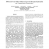 MPI Collectives on Modern Multicore Clusters: Performance Optimizations and Communication Characteristics