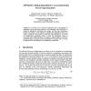 MPSQAR: Mining Quantitative Association Rules Preserving Semantics