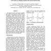 MS2DB: An Algorithmic Approach to Determine Disulfide Linkage Patterns