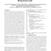 MSeqGen: object-oriented unit-test generation via mining source code