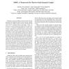 MSSG: A Framework for Massive-Scale Semantic Graphs