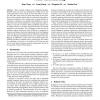 MTForest: Ensemble Decision Trees based on Multi-Task Learning