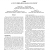 MTIO - A Multi-Threaded Parallel I/O System