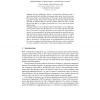 Multi-dimensional Aggregation for Temporal Data