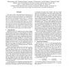 Multi-Dimensional Circuit and Micro-Architecture Level Optimization