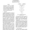Multi-Document Biography Summarization