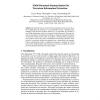 Multi-document Summarization for Terrorism Information Extraction