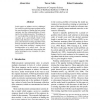Multi-Document Summarization Using A* Search and Discriminative Learning