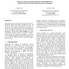 Multi-factor Analysis of Firm-level Performance through Feed-forward, Feed-back Relationships