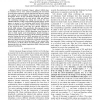 Multi-Level Turbo Decoding Assisted Soft Combining Aided Hybrid ARQ
