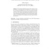Multi-linearity Self-Testing with Relative Error