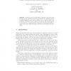 Multi-modal Data Fusion: A Description