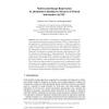 Multi-modal Image Registration by Quantitative-Qualitative Measure of Mutual Information (Q-MI)