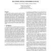 Multi-Model Parallel Programming in Psyche