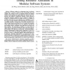 Multi-Objective Approaches to Optimal Testing Resource Allocation in Modular Software Systems