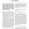 Multi-objective optimization using self-adaptive differential evolution algorithm