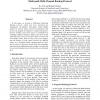 Multi-Path Multi-Channel Routing Protocol