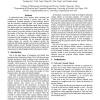 Multi-path Routing for Mesh/Torus-Based NoCs