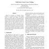 Multi-Sensor Context Aware Clothing