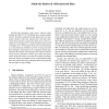 Multi-Site Retrieval of Declustered Data