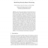Multi-step density-based clustering