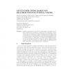 Multi-user OFDM Based on Braided Convolutional Codes