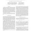 Multichannel speech enhancement using convolutive transfer function approximation in reverberant environments