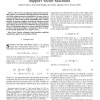 Multiclass Posterior Probability Support Vector Machines