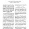 Multidimensional Layered Forward Error Correction Using Rateless Codes