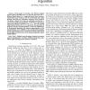 MultiK-MHKS: A Novel Multiple Kernel Learning Algorithm
