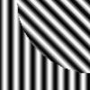 Multilateral Filtering: A Novel Framework For Generic Similarity-based Image Denoising