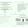 Multimodal interactive machine translation