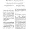 Multimodal Metric Study for Human-Robot Collaboration