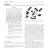 Multimodal oriented discriminant analysis