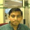 Multimodal Speaker Detection Using Error Feedback Dynamic Bayesian Networks