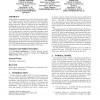 Multiobjective evolutionary algorithm for software project portfolio optimization