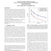 Multipath fading in wireless sensor networks: measurements and interpretation