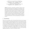 Multiple Cortical Surface Correspondence Using Pairwise Shape Similarity