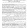 Multiple-Relay Aided Distributed Turbo Coding Assisted Differential Unitary Space-Time Spreading for Asynchronous Cooperative Ne